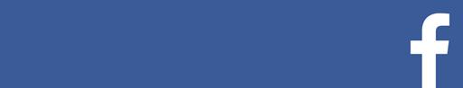 fb-findusonfacebook-online-512